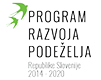 EU program razvoja podeželja